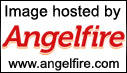 winter towergrove park 2010.12